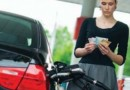 économiser de l'argent sur votre automobile