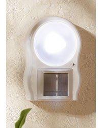 conomiser votre argent en utilisant un d tecteur de. Black Bedroom Furniture Sets. Home Design Ideas