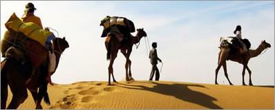 equipement_desert