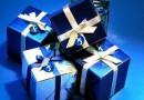 Où acheter les cadeaux sans faire de grosses dépenses ?