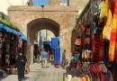 Un séjour à Marrakech et quelques économies avec !